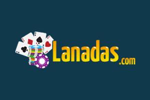 Lanadas free spins