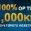 VideoSlots Bonuskode bonus