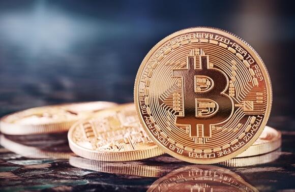 spil med bitcoins på casino