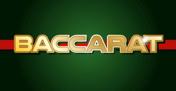 guide til online baccarat