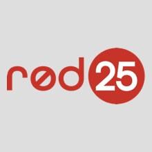 rød25 bonuskode