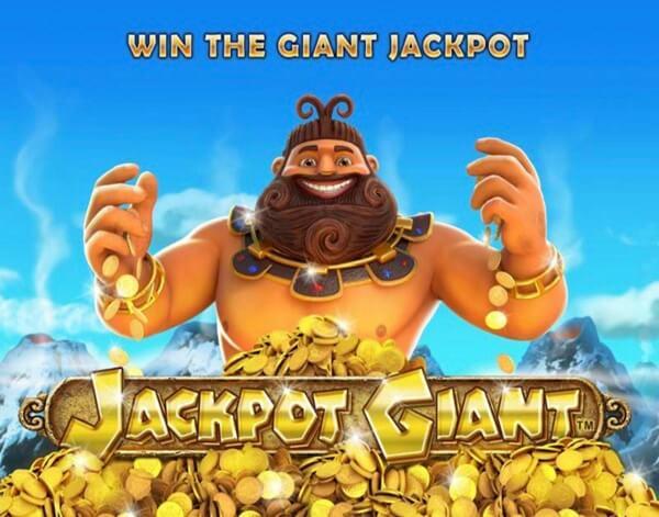 spil på jackpot giant