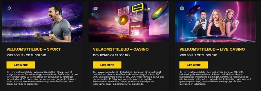 Springbok casino coupons