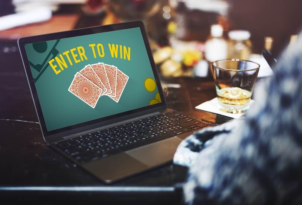 Lyn Casino Bonuskode
