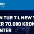 nordicbet-newyork