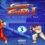 Street Fighter Spillemaskine