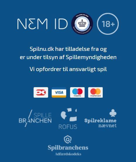 Spilnu licens